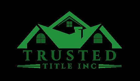 Florida Title Insurance Company | Real Estate Closings | Trusted Title Inc
